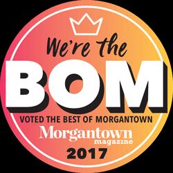 BOM-2017-badge-sm