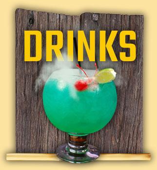 drinks-tile