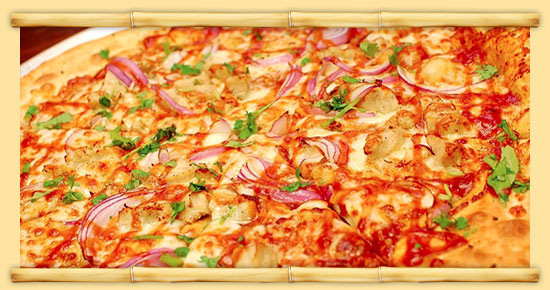 menu-pizza-550x290