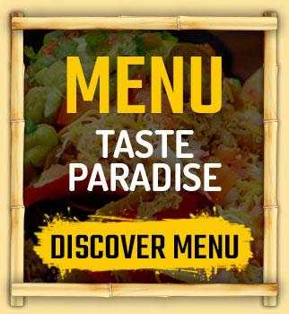 menu-tile-mobile