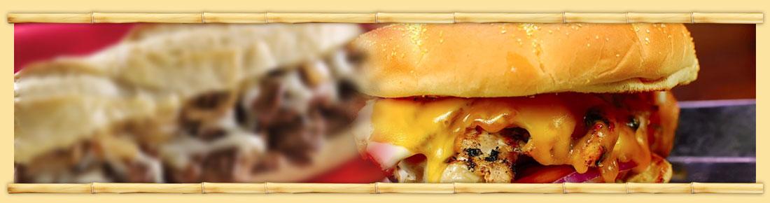 menuburgers-more-1100x290